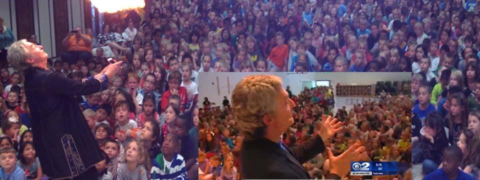 Magician-for-school-assemblies
