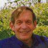 Dr. Keith Buzzell